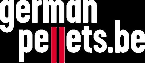 German Pellets Benelux
